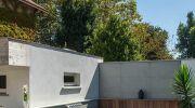 8 mini piscines coque, en béton, en bois, rondes ou carrés : nos constructions de rêve