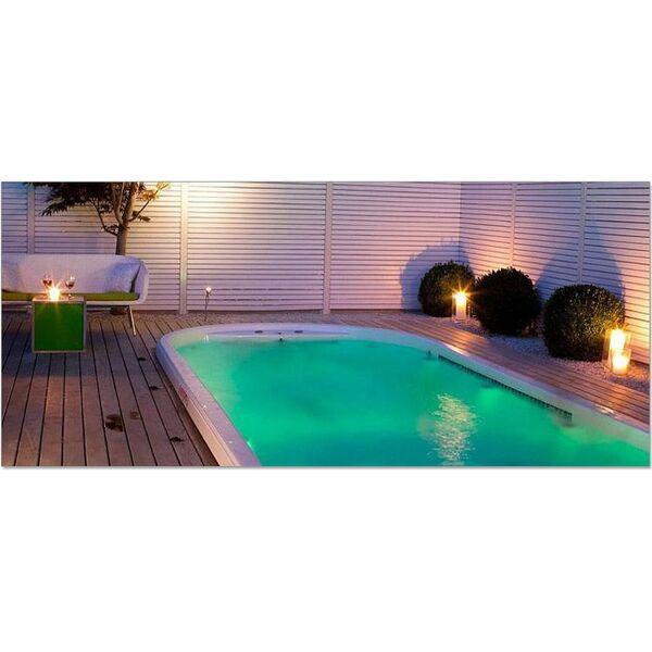 Solution mini piscine rennes pisciniste ille et for Piscine rennes