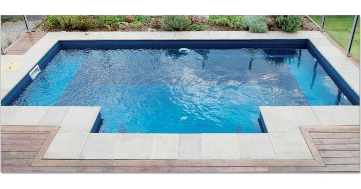 Solution mini piscine rennes pisciniste ille et for Piscine privee rennes