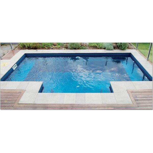 Solution mini piscine rennes pisciniste ille et for Construction piscine rennes