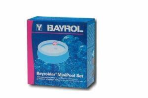 Minipool Set de Bayrol