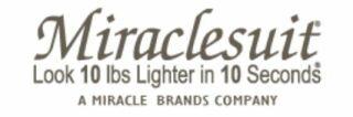 Logo Miraclesuit
