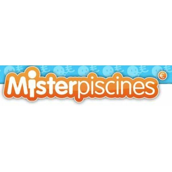 Misterpiscines brignais pisciniste rh ne 69 for Piscine brignais