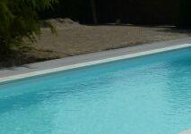 Nano et Spacium : deux petites piscines Dugain