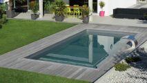 Observatoire Piscinelle 2020 : quelles piscines ?