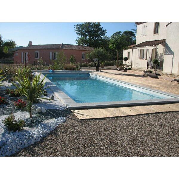 Votre pompe chaleur pour 1 de plus avec alliance piscines for Alliance piscine