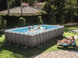 10 raisons d'opter pour une piscine tubulaire
