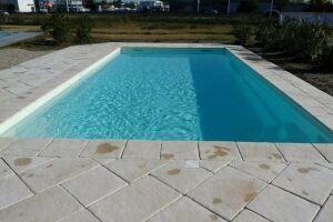 Modèle Orana-Cover, gamme Escale Premium, par P.I.D Escales Piscines