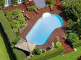 10 conseils pour bien choisir sa piscine