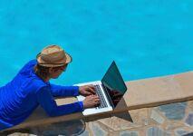 Zoom sur LogyConcept3D, visualiser ses projets piscine en quelques clics