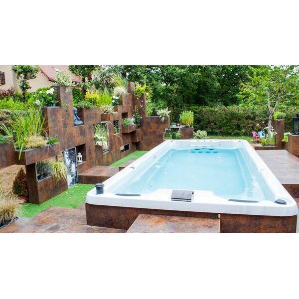 Piscine modul viviez pisciniste aveyron 12 for Capdenac piscine