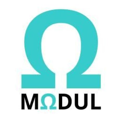 "Modul à Viviez<span class=""normal italic petit"">© Modul</span>"