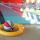 Mon enfant refuse d'aller à la piscine avec l'école, que faire?