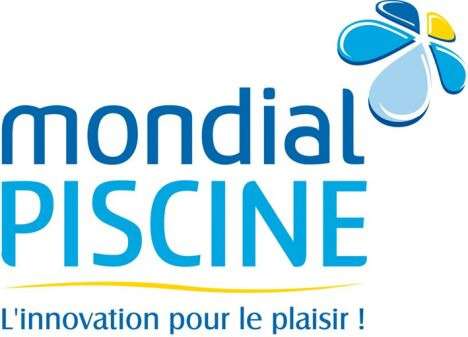 """Spas Piscines Concept à Aubière<span class=""""normal italic petit"""">DR</span>"""