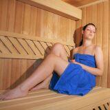 Monter un sauna en kit : les différentes étapes de l'installation