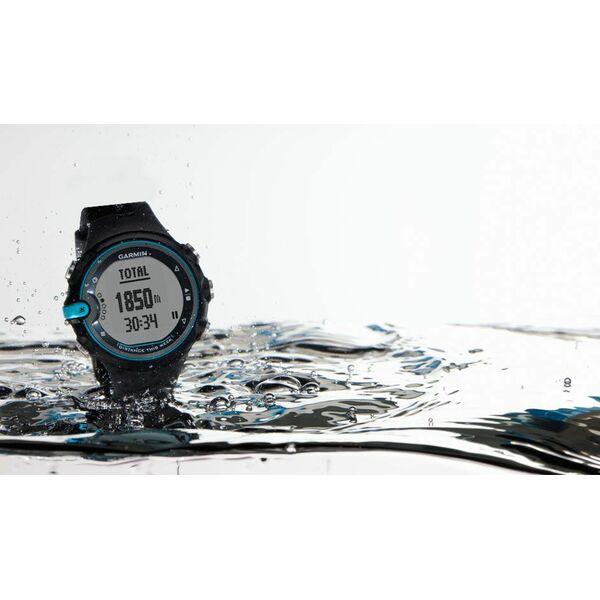 montre de natation swim watch garmin. Black Bedroom Furniture Sets. Home Design Ideas