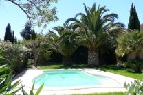 BMS Négoce & Construction (Piscines Ibiza) à Creutzwald