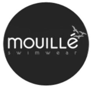 Logo Mouillé