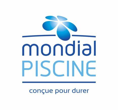 "MPK (Mondial Piscine) à Chauray<span class=""normal italic petit"">DR</span>"