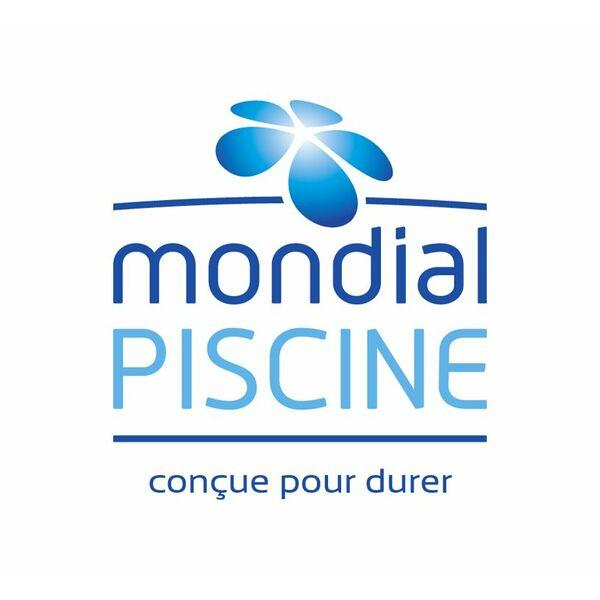 Mpk mondial piscine chauray pisciniste deux s vres 79 for Piscine chauray