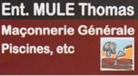 "Mule Thomas à Rochefort-du-Gard<span class=""normal italic petit"">© Mule Thomas</span>"