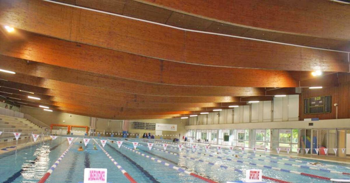 piscine de l illberg mulhouse horaires tarifs et