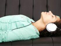 Tout savoir sur la musicothérapie : la musique et les sons pour se soigner
