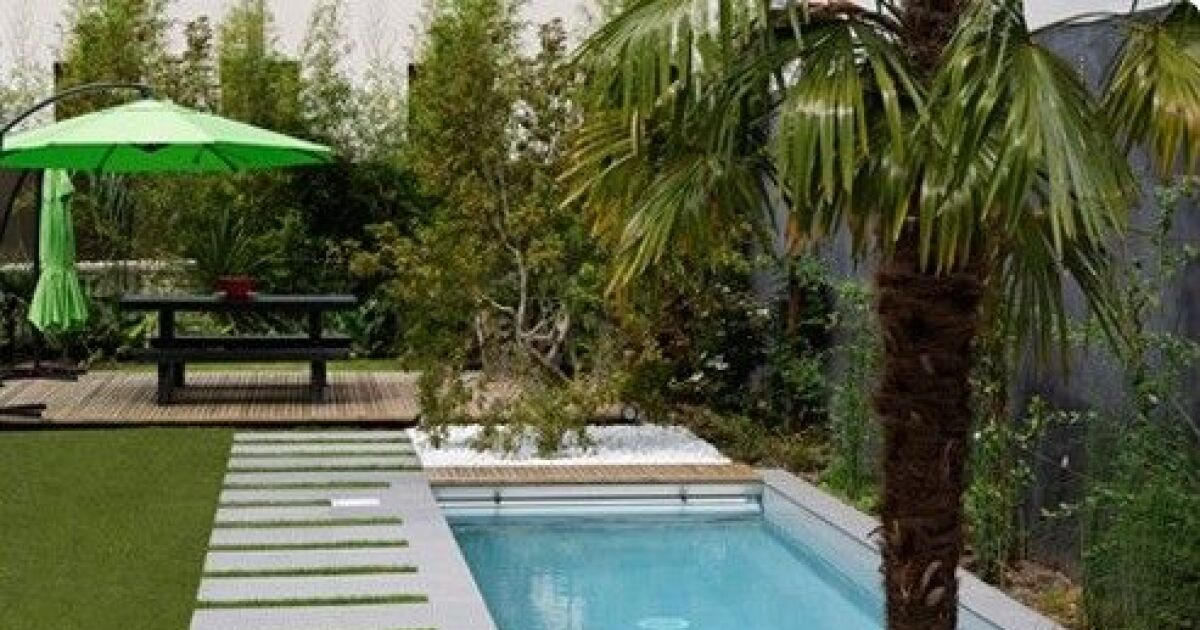 musset et fils piscines piscines caron bonnetan pisciniste gironde 33. Black Bedroom Furniture Sets. Home Design Ideas