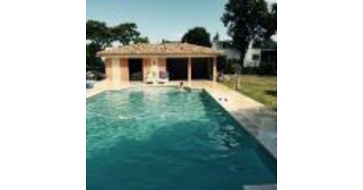 Musset piscines blanquefort pisciniste gironde 33 for Piscine blanquefort