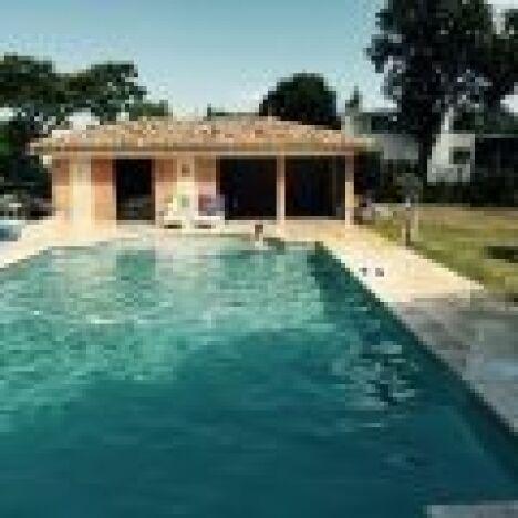 musset piscines blanquefort pisciniste gironde 33. Black Bedroom Furniture Sets. Home Design Ideas
