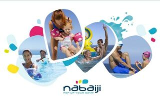 Logo Nabaiji