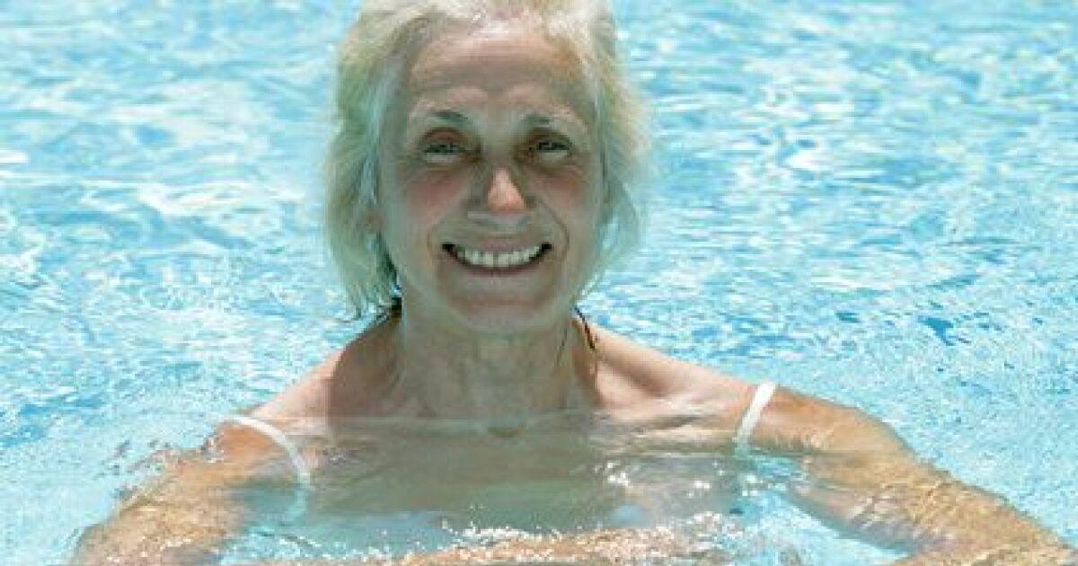 Rencontres seniors plus 70 ans