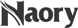 Logo Naory