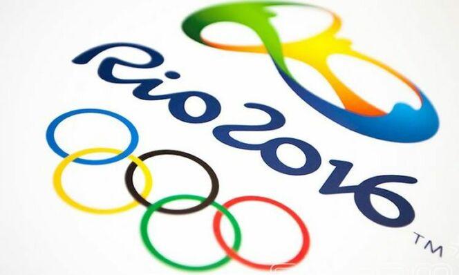 """Natation : le programme des Jeux Olympiques de Rio 2016<span class=""""normal italic petit"""">DR</span>"""