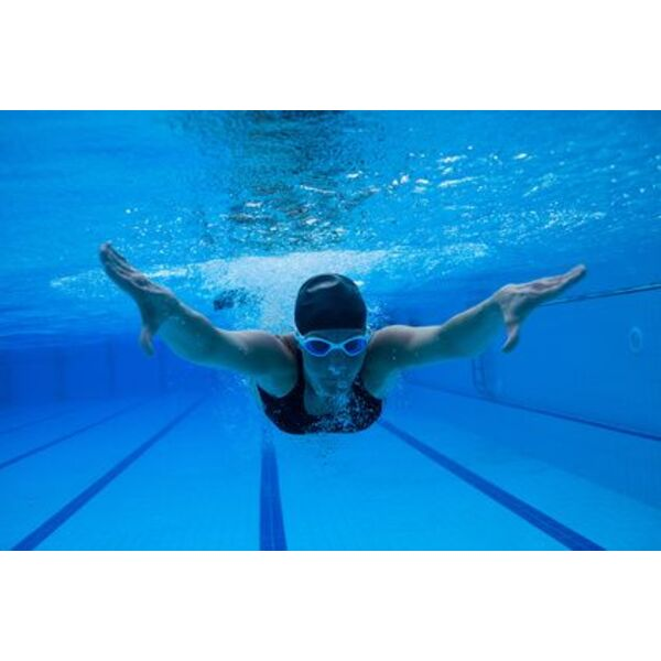 la natation un sport complet pour tous. Black Bedroom Furniture Sets. Home Design Ideas