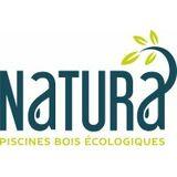 Natura Piscines