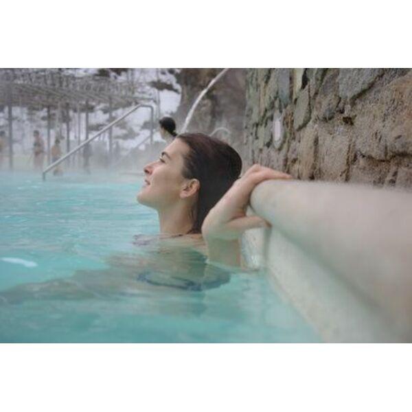 Ne pas confondre fuite et vaporation de l 39 eau de la piscine - Fuite d eau piscine creusee ...