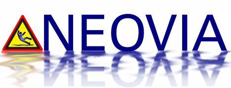 Néovia