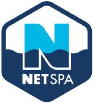 Logo NetSpa