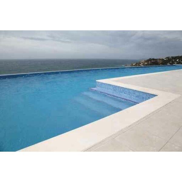 Nettoyage chimique du filtre sable de piscine for Nettoyage piscine