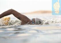 Tour de Corse à la Nage : Vous aussi, soutenez le projet !