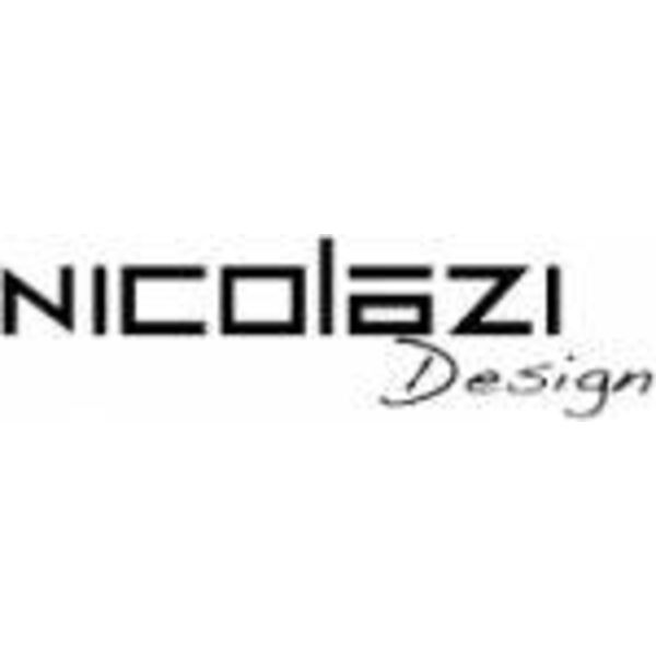 Nicolazi Design, aménagement paysagé et mobilier dextérieur DR