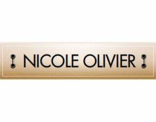Logo Nicole Olivier
