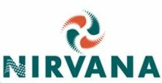 Logo Nirvana Chauffe Piscine