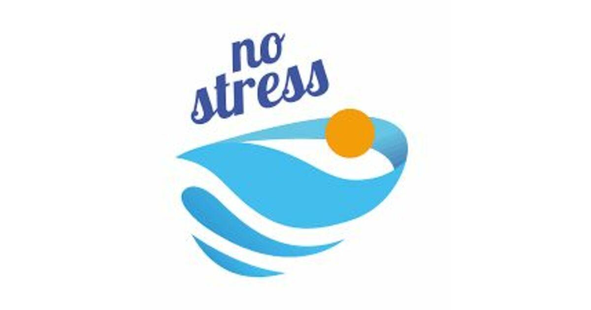 No stress marque piscine for Marque piscine