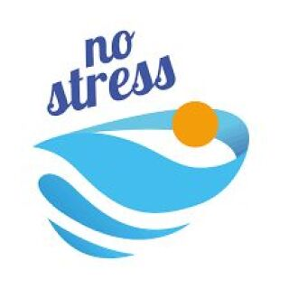 Logo No Stress