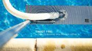 Nodipool : des balais de piscine professionnels