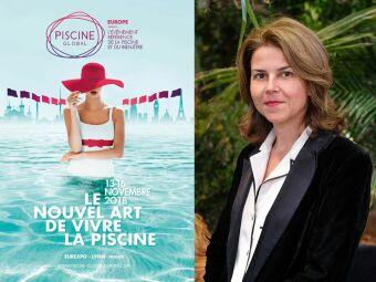 Interview de Noémi Petit
