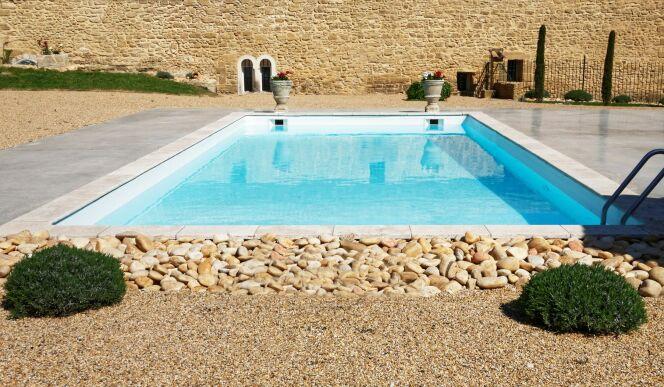 Nombre de skimmers dans une piscine