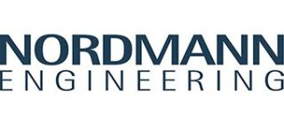 Logo Nordmann Engineering